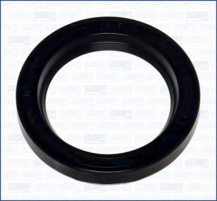 Уплотняющее кольцо, распределительный вал AJUSA 15020800