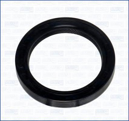 Уплотняющее кольцо, распределительный вал AJUSA 15021400