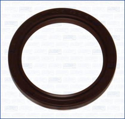 Уплотняющее кольцо, распределительный вал AJUSA 15051500