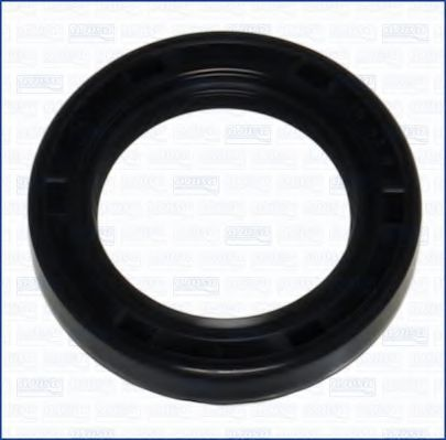 Уплотняющее кольцо, распределительный вал AJUSA 15053100