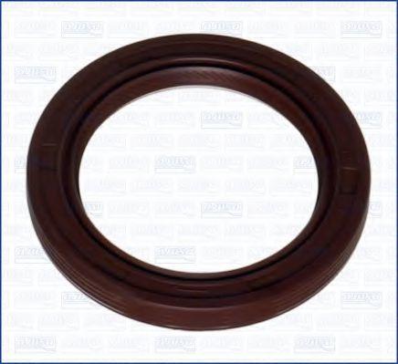 Уплотняющее кольцо, распределительный вал AJUSA 15054800