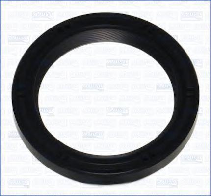 Уплотняющее кольцо, распределительный вал AJUSA 15056600