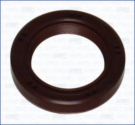 Уплотняющее кольцо, распределительный вал AJUSA 15059800