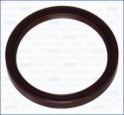 Уплотняющее кольцо, распределительный вал AJUSA 15063500