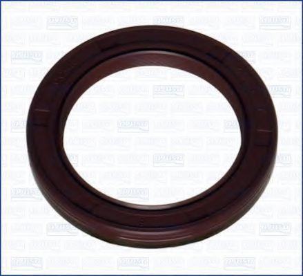 Уплотняющее кольцо, распределительный вал AJUSA 15063900