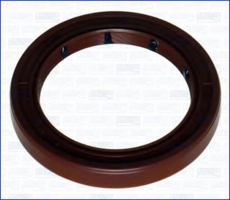 Уплотняющее кольцо, распределительный вал AJUSA 15064200