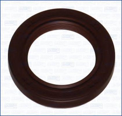 Уплотняющее кольцо, распределительный вал AJUSA 15064300