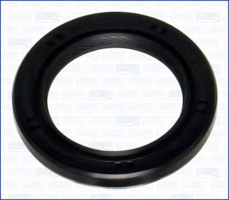 Уплотняющее кольцо, распределительный вал AJUSA 15076100