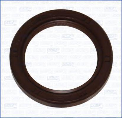Уплотняющее кольцо, распределительный вал AJUSA 15078400