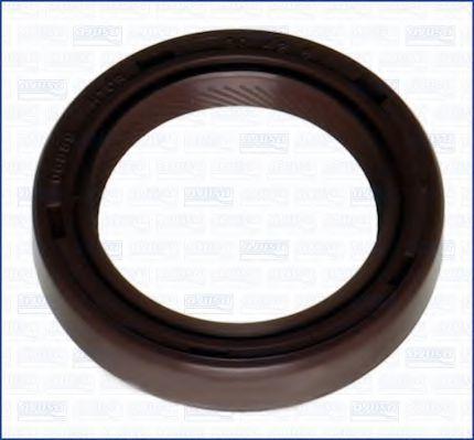 Уплотняющее кольцо, распределительный вал AJUSA 15082200