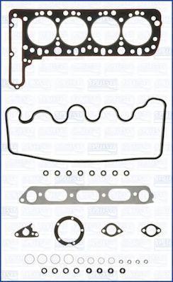 Прокладки двигателя комплект верхний AJUSA 52008500