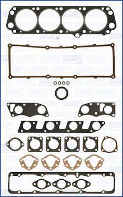 Комплект прокладок, головка цилиндра AJUSA 52056300