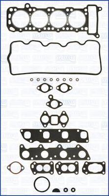 Комплект прокладок, головка цилиндра AJUSA 52073500