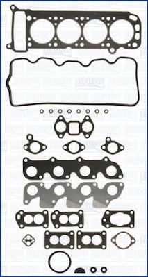Комплект прокладок, головка цилиндра AJUSA 52073700