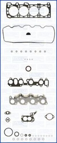 Комплект прокладок, головка цилиндра AJUSA 52074400
