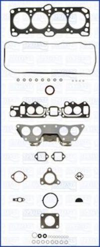 Комплект прокладок, головка цилиндра AJUSA 52075000