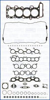 Комплект прокладок, головка цилиндра AJUSA 52094500