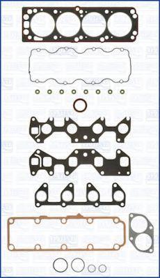 Комплект прокладок, головка цилиндра AJUSA 52097700
