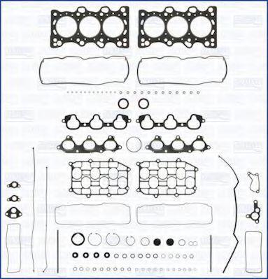 Комплект прокладок, головка цилиндра AJUSA 52101900