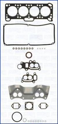 Комплект прокладок, головка цилиндра AJUSA 52107100