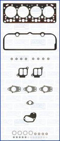 Прокладки комплект AJUSA 52109900