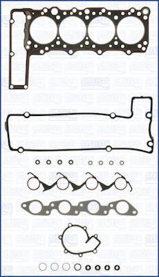 Прокладки двигателя комплект верхний AJUSA 52110700