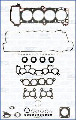 Прокладки двигателя комплект верхний AJUSA 52119400