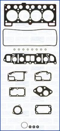 Комплект прокладок, головка цилиндра AJUSA 5212240B