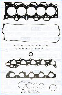 Комплект прокладок, головка цилиндра AJUSA 52151700