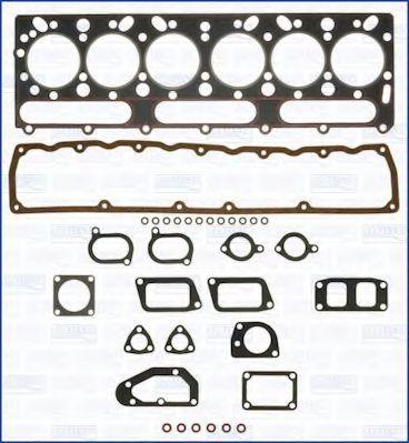 Комплект прокладок, головка цилиндра AJUSA 5215810B