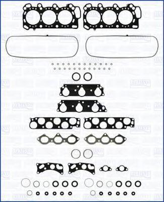 Комплект прокладок, головка цилиндра AJUSA 52166800