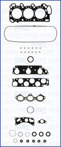 Комплект прокладок, головка цилиндра AJUSA 52166900