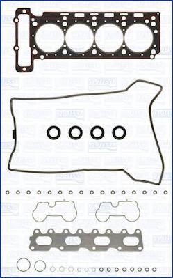 Прокладки комплект AJUSA 52172600