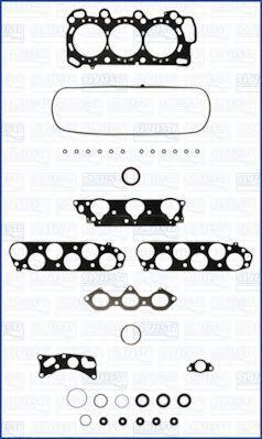 Комплект прокладок, головка цилиндра AJUSA 52191000