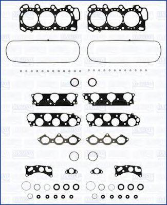 Комплект прокладок, головка цилиндра AJUSA 52192900