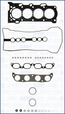 Комплект прокладок, головка цилиндра AJUSA 52195600