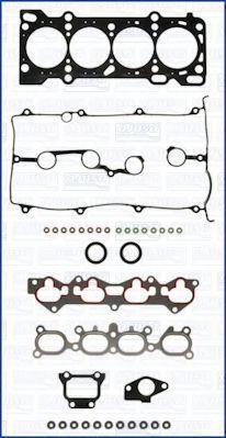 Прокладки двигателя комплект верхний AJUSA 52200600