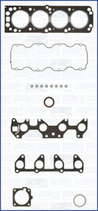 Комплект прокладок, головка цилиндра AJUSA 52207200