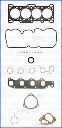 Прокладки двигателя комплект верхний AJUSA 52210600