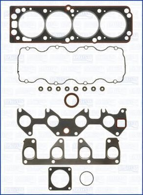 Прокладки двигателя комплект верхний AJUSA 52210700