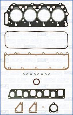 Комплект прокладок, головка цилиндра AJUSA 52210900