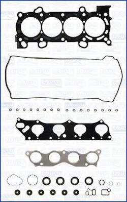 Комплект прокладок, головка цилиндра AJUSA 52214200