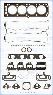 Прокладки комплект AJUSA 52235400