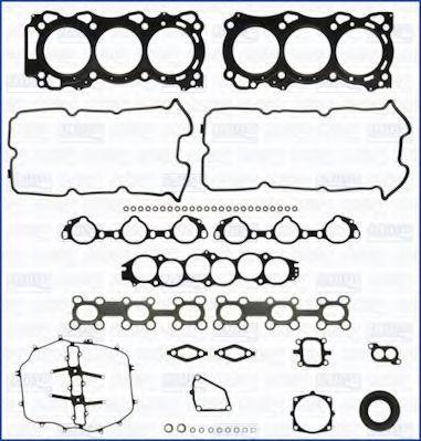 Комплект прокладок, головка цилиндра AJUSA 52252300