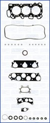 Комплект прокладок, головка цилиндра AJUSA 52256900