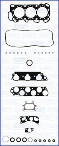 Комплект прокладок, головка цилиндра AJUSA 52257000