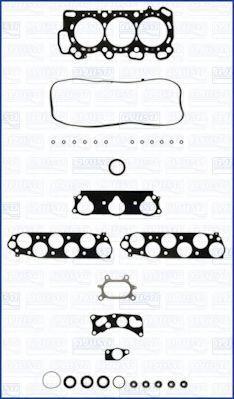 Комплект прокладок, головка цилиндра AJUSA 52257200