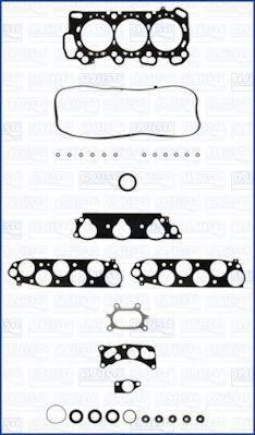 Комплект прокладок, головка цилиндра AJUSA 52257300