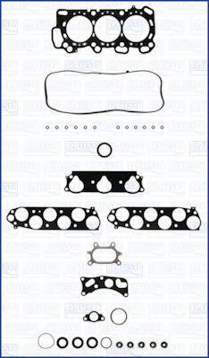 Комплект прокладок, головка цилиндра AJUSA 52257500