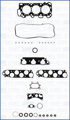 Комплект прокладок, головка цилиндра AJUSA 52257600